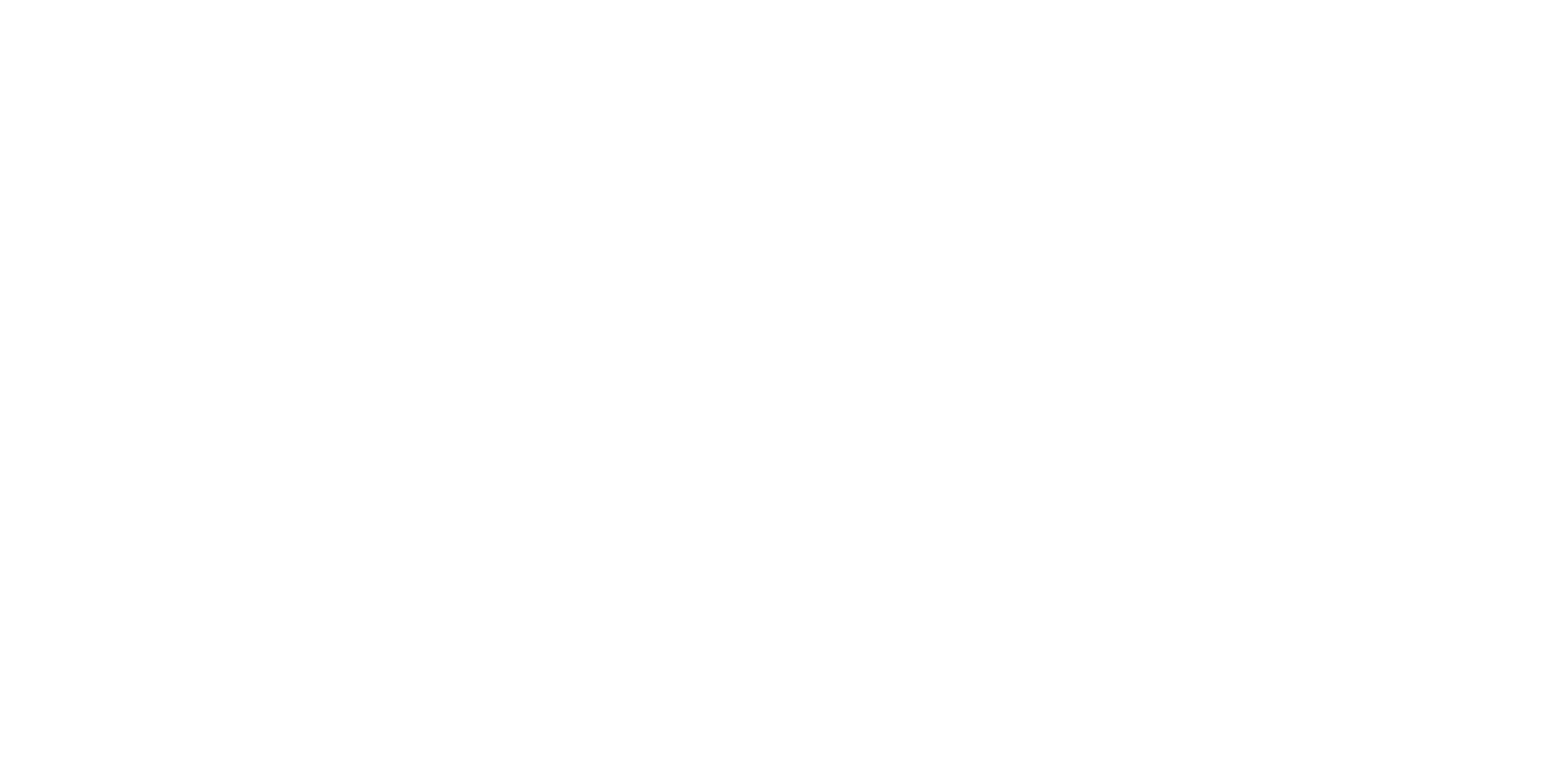 Big Bang Bridge